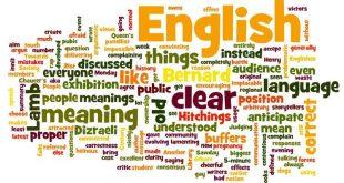 آموزش انگلیسی هفتم، هشتم و نهم
